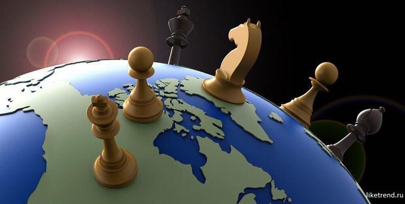 Новая геополитическая стратегия Казахстана балансирует между РФ, США и КНР – политолог