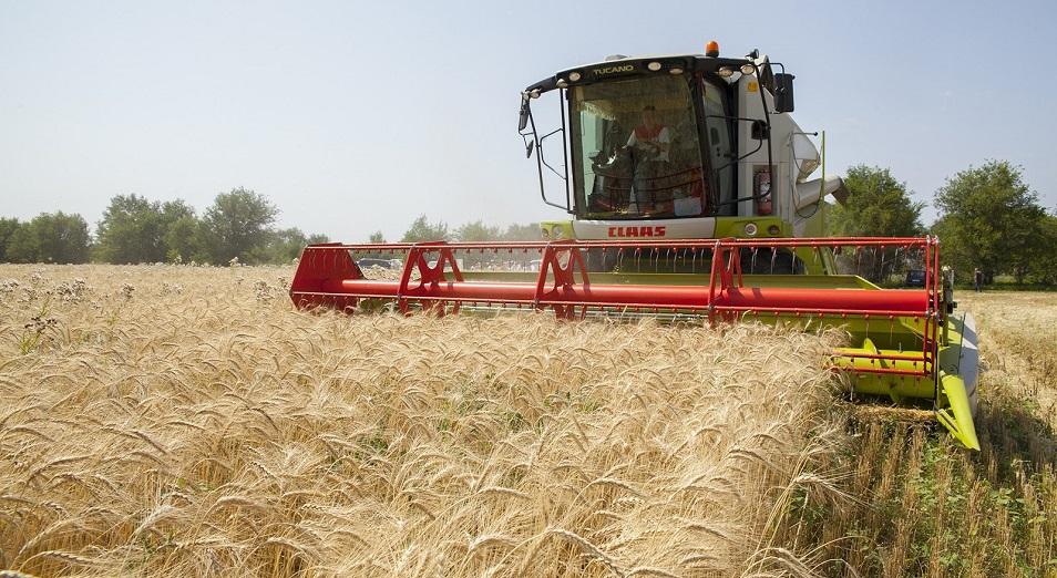 Фискальная политика в АПК должна перейти к стимулированию агробизнеса