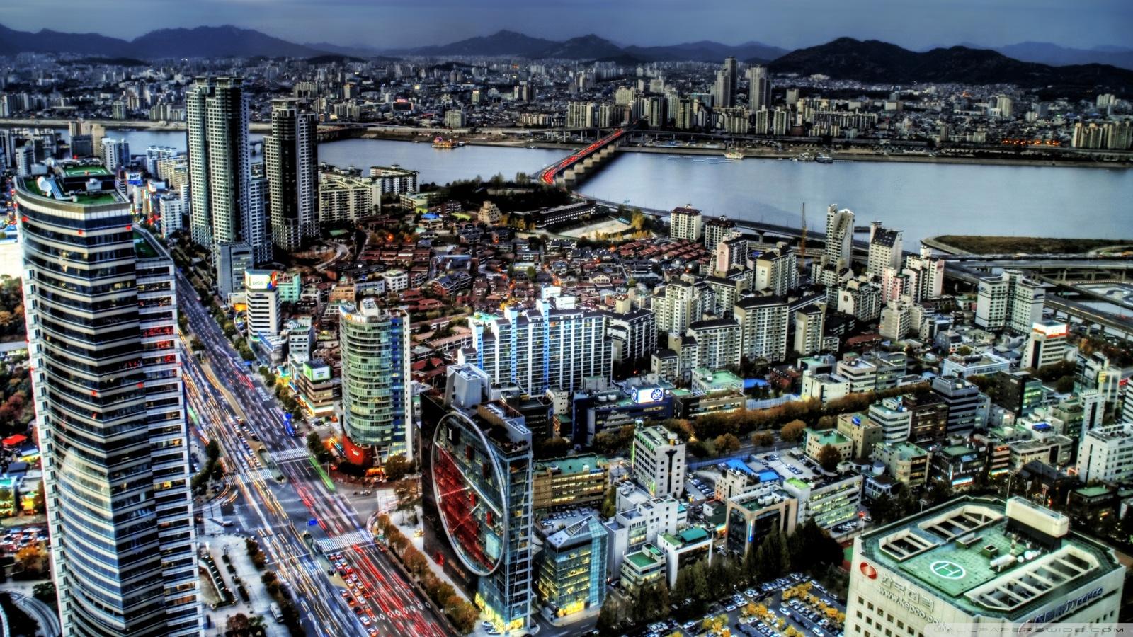 В семь раз увеличились денежные переводы из Кореи в Казахстан
