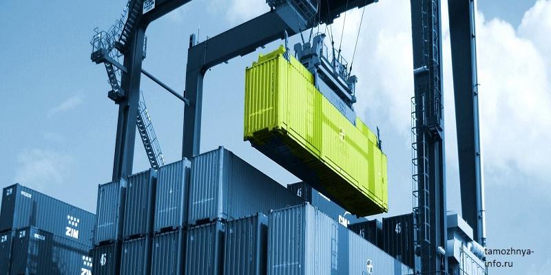Экспорт Казахстана в страны ЕАЭС за полгода увеличился на 11,3%