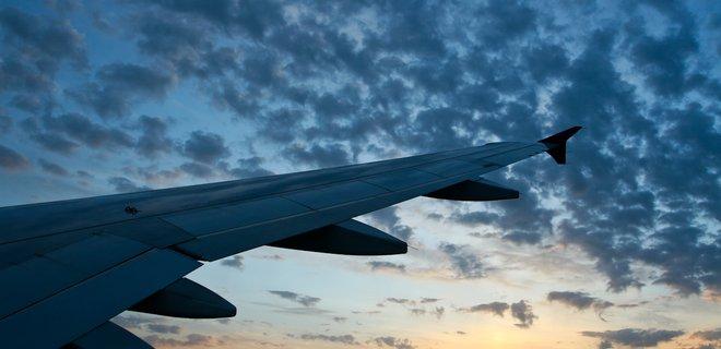 Air Astana мемлекет көмегіне мұқтаж емес – Андрей Кравченко