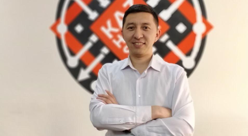 Кто в Казахстане подвергается кибератакам