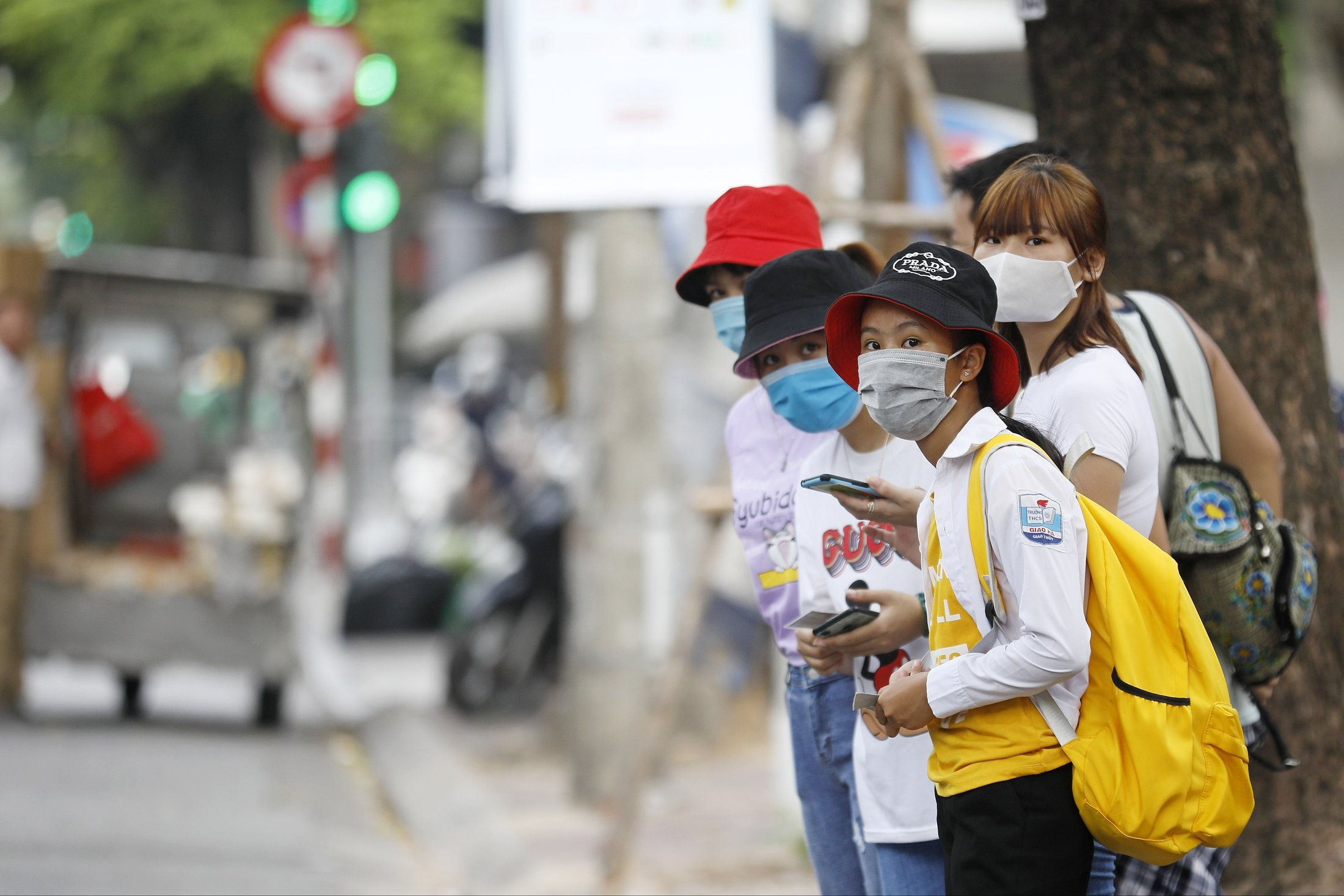 Во Вьетнаме впервые зафиксировали смерть пациента с коронавирусом