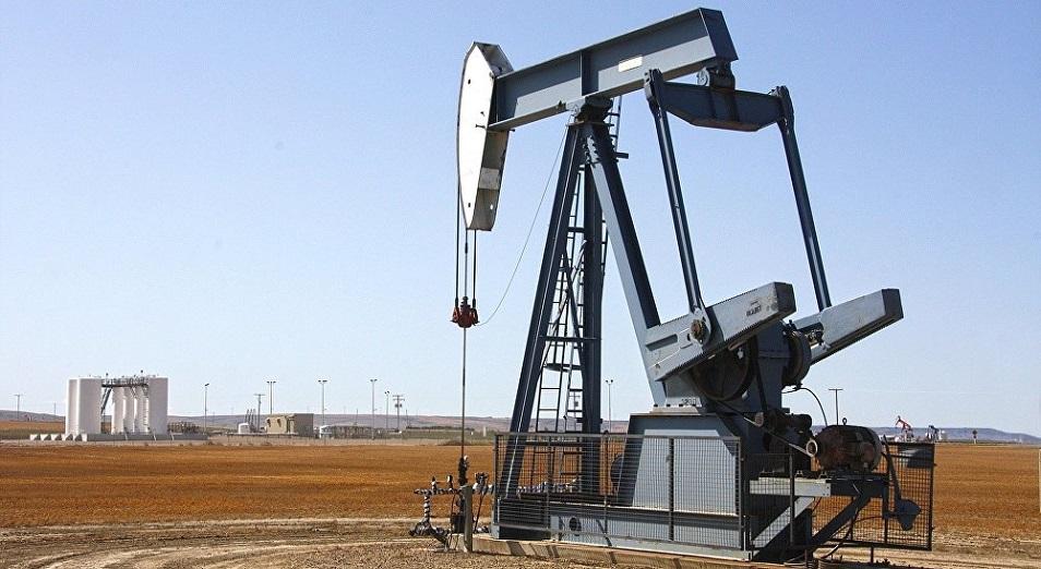 ОПЕК+ елдері мұнай өндірісін тәулігіне 1 млн баррельге ұлғайтуға келісті
