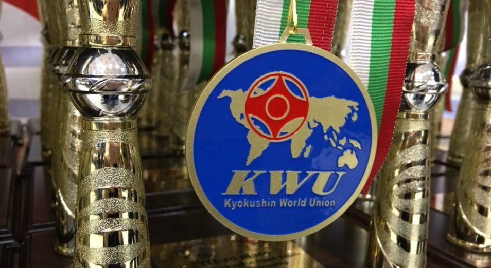 chm-po-kiokushinkaj-karate-sredi-detej-kazahstancy-voshli-v-top-3