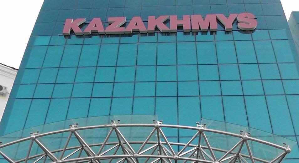 «kazakmys»-onirlik-ondirisin-artaraptandyrmakshy