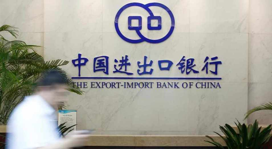 Во сколько обойдется Казахстану льготный кредит от китайцев
