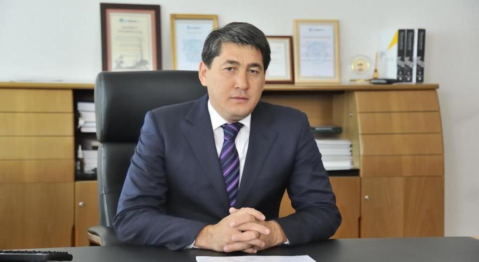 Антикризисные меры в АО «НК «КазМунайГаз»: отказ от премий, бонусов и служебных автомобилей
