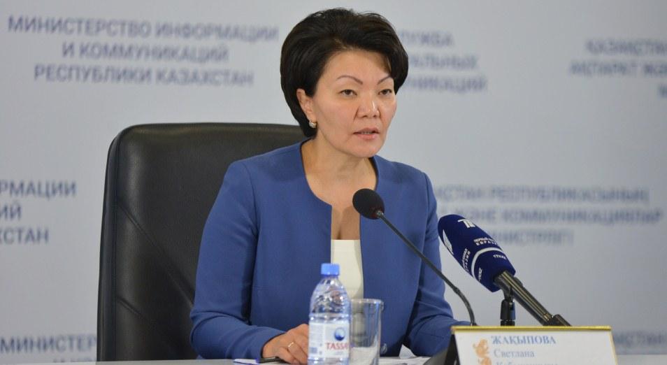 pensioneram-rk-dobavyat-ezhegodno-do-750-mln-dollarov