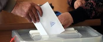 В Армении внеочередные парламентские выборы назначены на 9 декабря