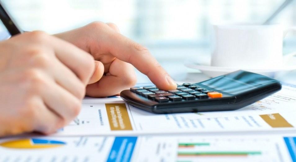 procentnye-dohody-bankov-upali-na-chetvert