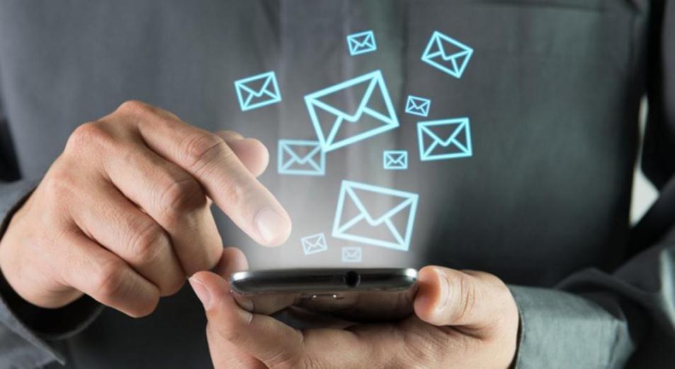 SMS-атаки: чем может обернуться наезд на банки?