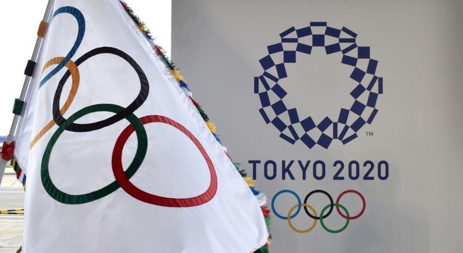 Организаторы Олимпиады предвидят трудности и в 2021 году