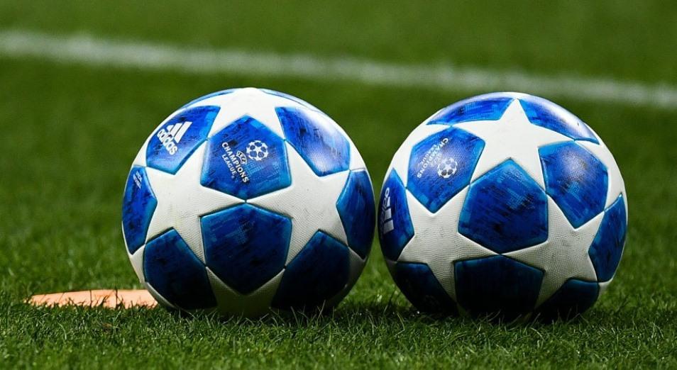 Наставники казахстанских команд – о жеребьевке еврокубков: «Просто не будет»