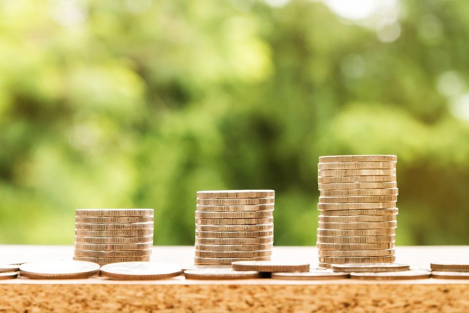 Инвестиции в основной капитал в Казахстане в январе-июле выросли на 11,3%