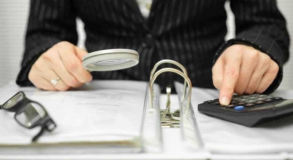 Недобросовестные предприниматели идут на хитрость, чтобы не платить налоги – КГД