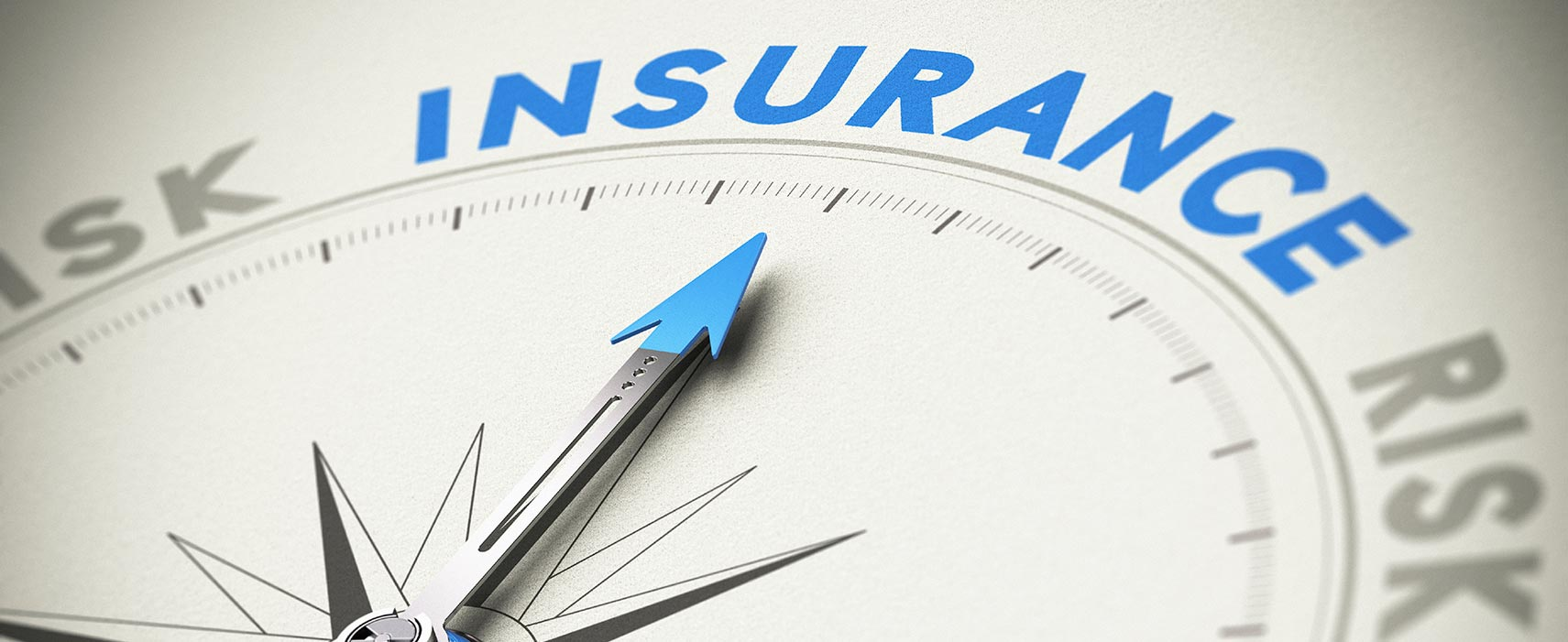 Fitch: сектор страхования жизни в Казахстане – один из самых устойчивых в СНГ