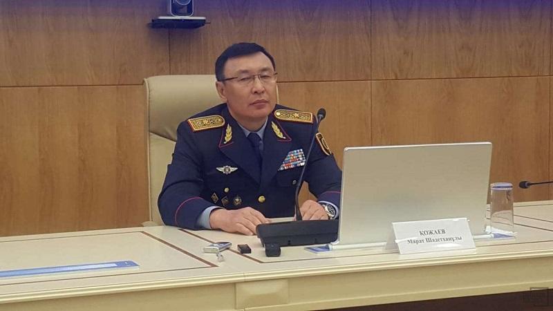 В Казахстане зарегистрировано 500 фактов двойного гражданства