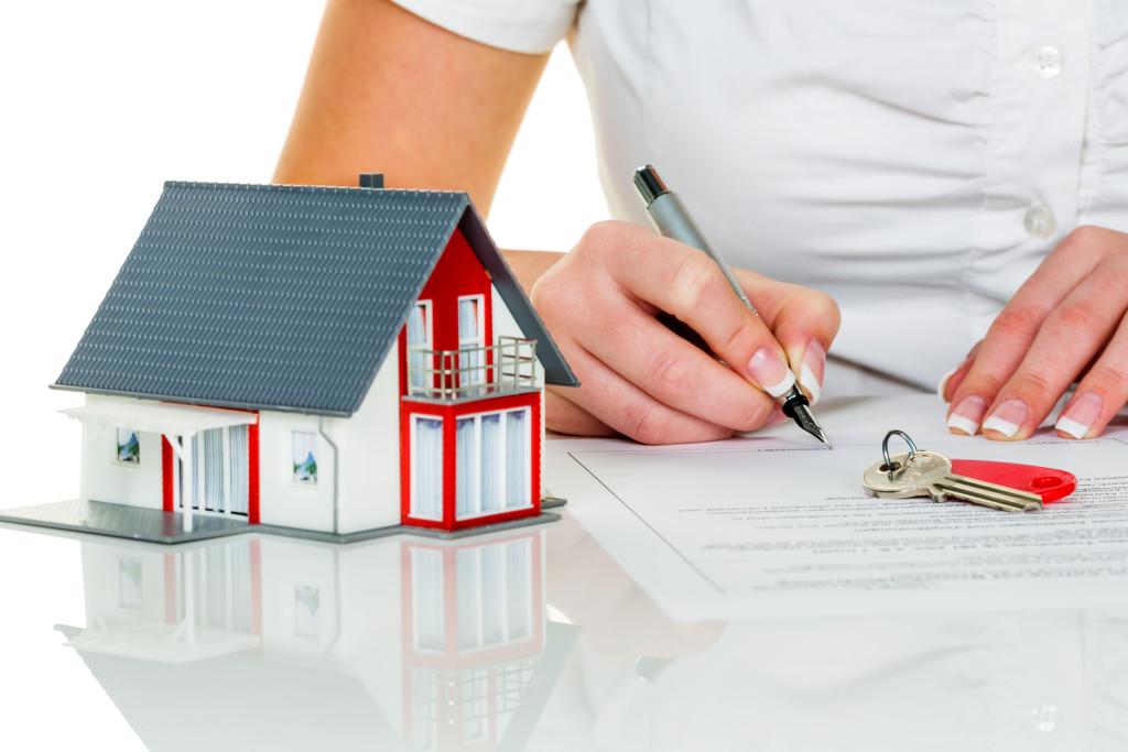 Как программа «7-20-25» влияет на рынок недвижимости Казахстана