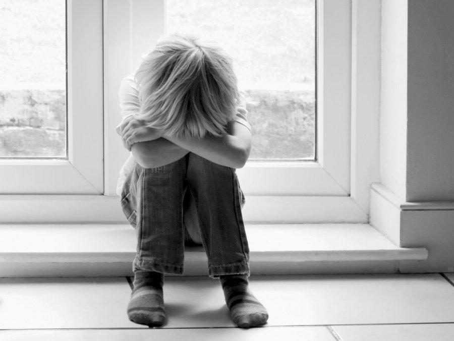 Глава государства назвал трагедией проблему детских суицидов
