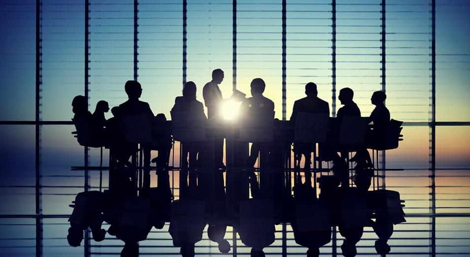 Эффективность корпоративного управления зависит от количества собственников