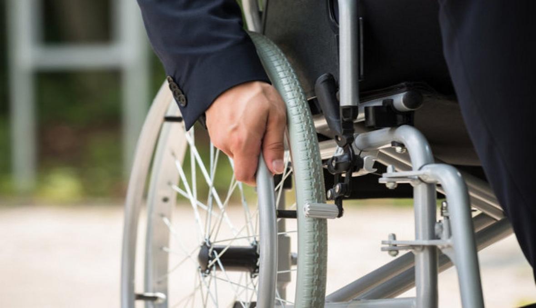 Минздрав РК предлагает расширить до 70 перечень заболеваний, при которых инвалидность устанавливается бессрочно