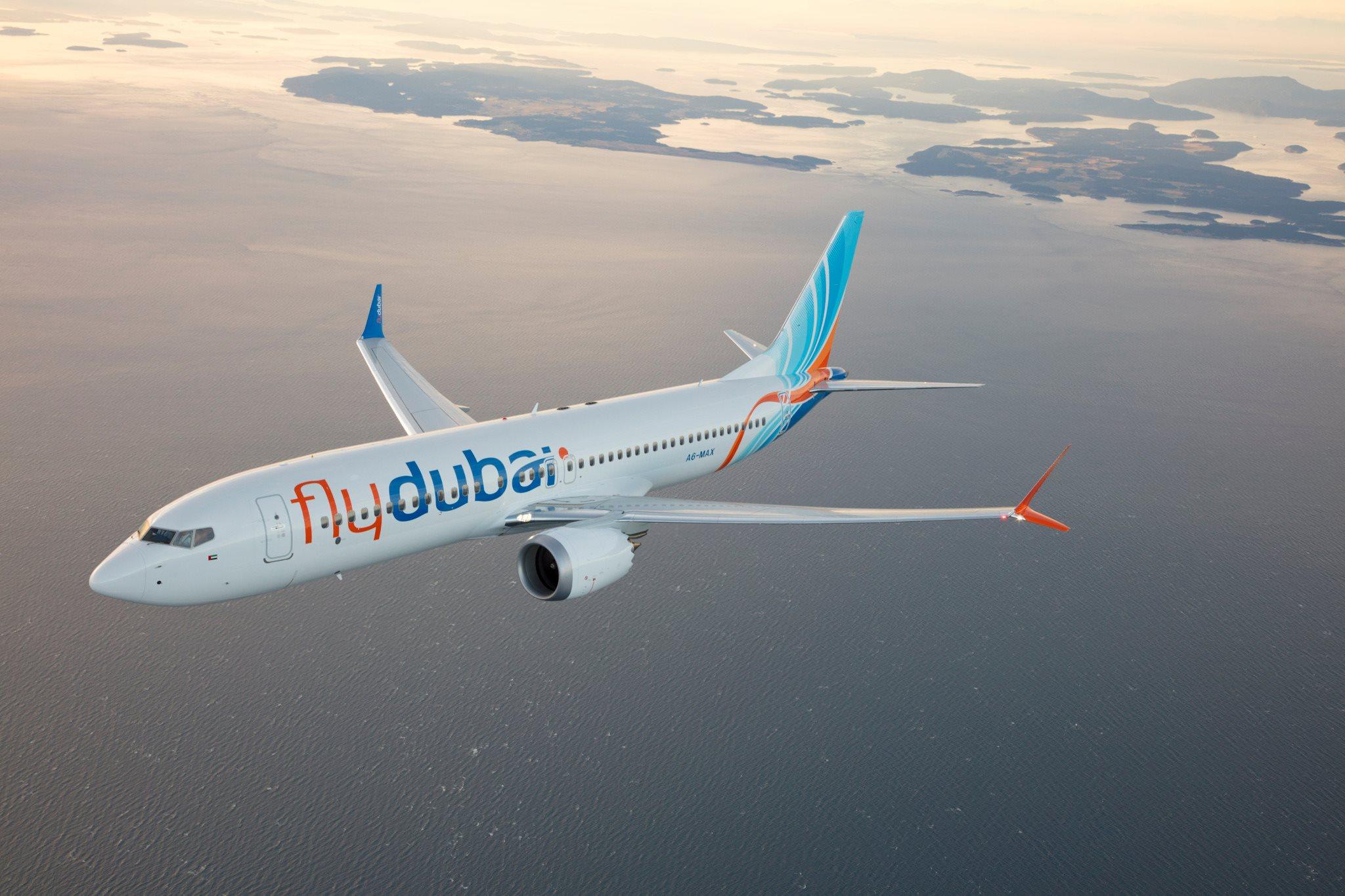 В Казахстане намерены запустить прямой рейс Шымкент – Дубай