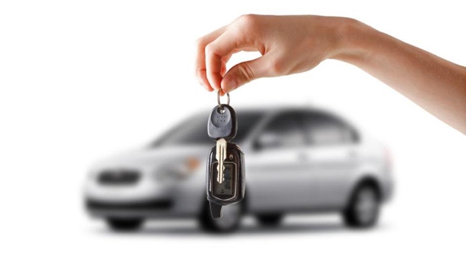 Продажи авто в феврале выросли в 1,5 раза