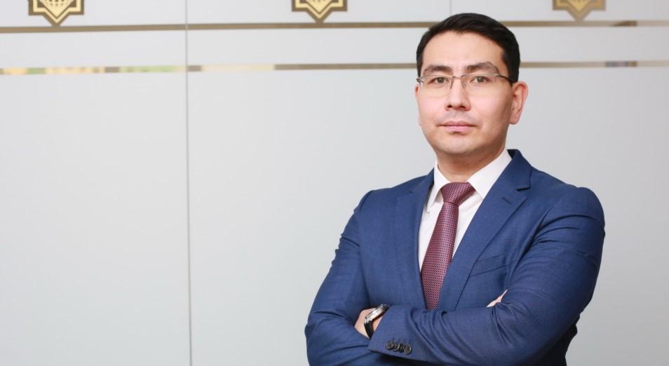 Добыча нефти в РК может упасть до трехлетнего минимума – Halyk Finance