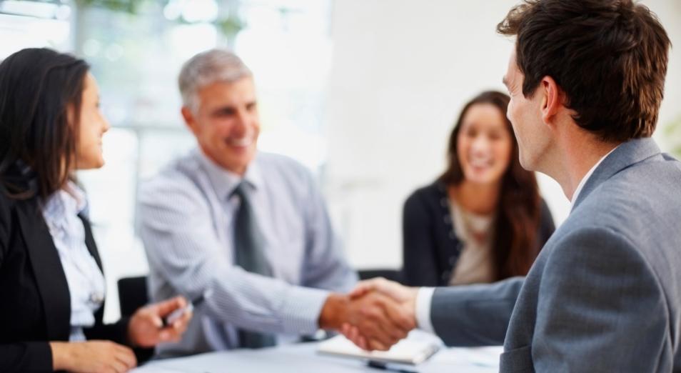Как проверить будущего работодателя?