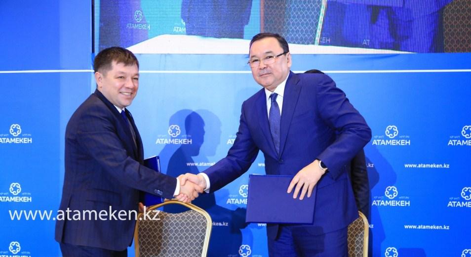 biznes-ombudsmeny-kazahstana-i-uzbekistana-podpisali-soglashenie-o-sotrudnichestve