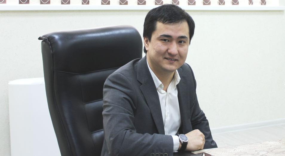 Нурбол Кузембаев: «ГЧП – это вовсе не подарок частного инвестора»