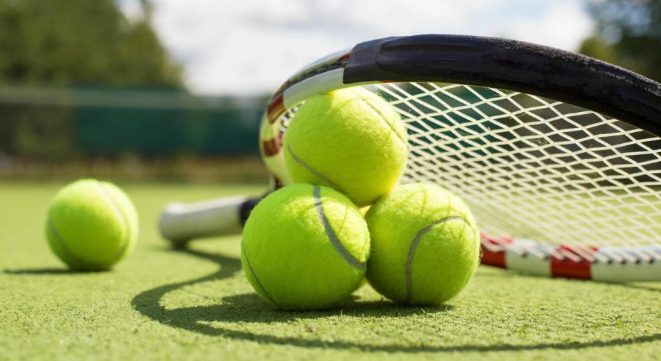 ATP и WTA заморозили сезон до июня