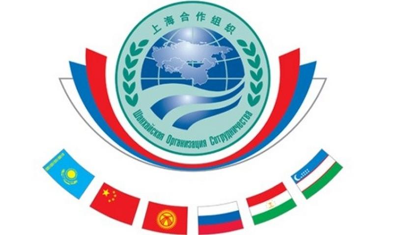 Министры образования стран ШОС встретятся в Астане 17 октября