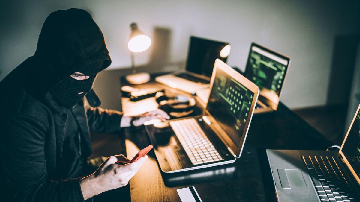 Самые популярные виды кибермошенничества в 2020 г. назвали в МВД РК