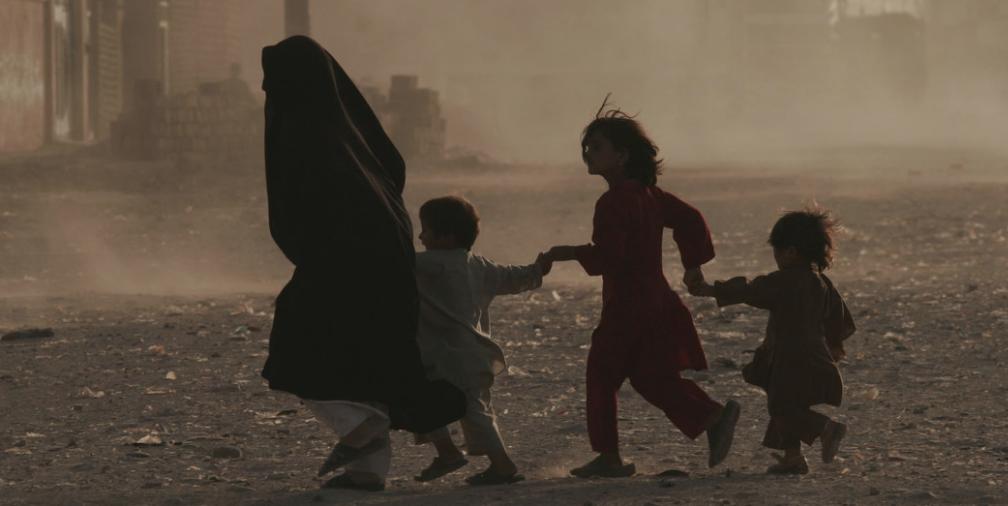 В 2018 году в Афганистане погибло рекордное число мирных граждан