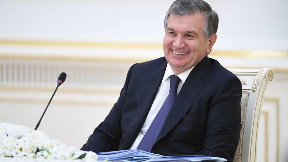 Узбекистан присоединится к Совету сотрудничества тюркоязычных государств в качестве полноправного члена