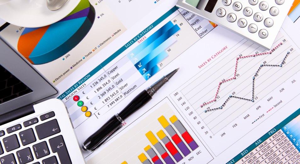 Как в Казахстане будут поднимать экономику после Covid-19