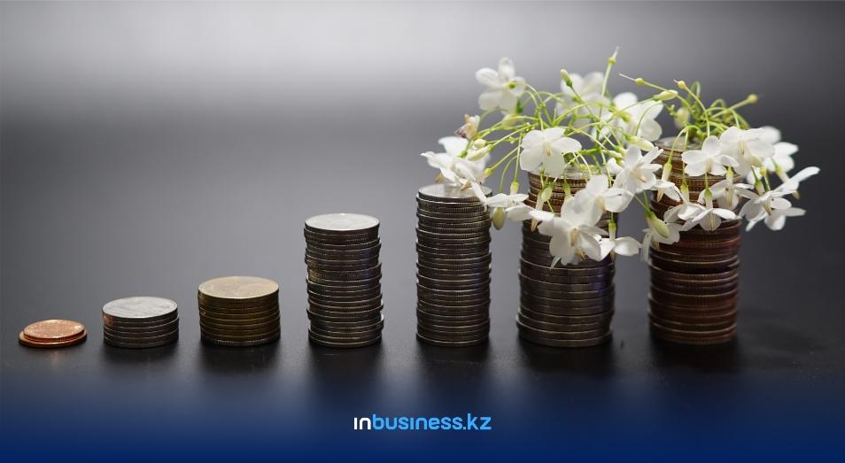 «Необходимо исключить конфликт интересов в управлении пенсионными накоплениями»