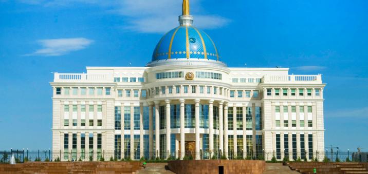 Нурсултан Назарбаев подписал закон о ратификации соглашения по защите прав трудовых мигрантов на территории ЕАЭС
