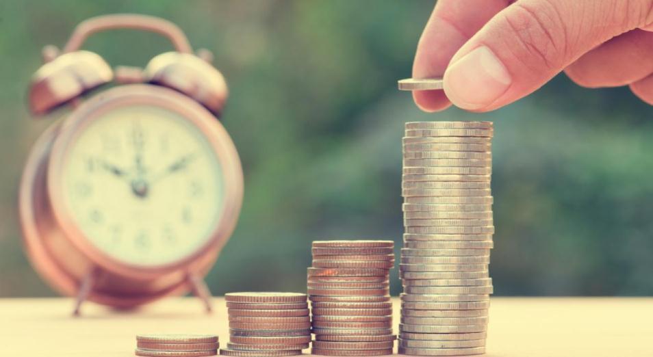 Сроки выплат денег вкладчикам проблемных банков могут сократить в пять раз