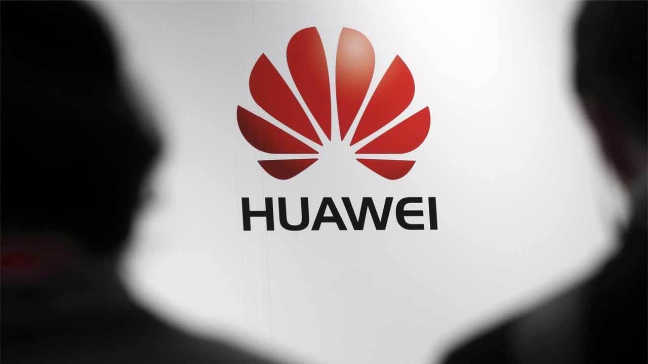 Правительство США ходатайствует об отклонении судебного иска китайской Huawei