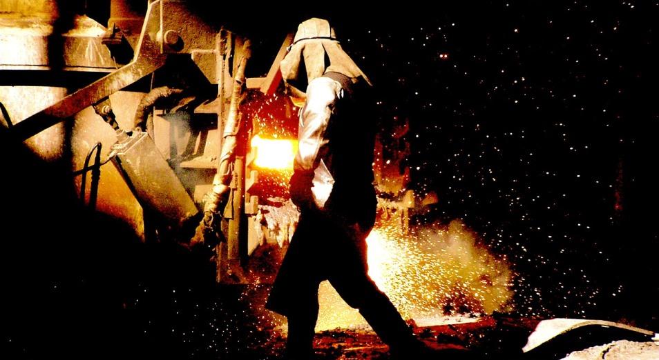 Медеплавильные заводы Казахстана могут лишиться сырья