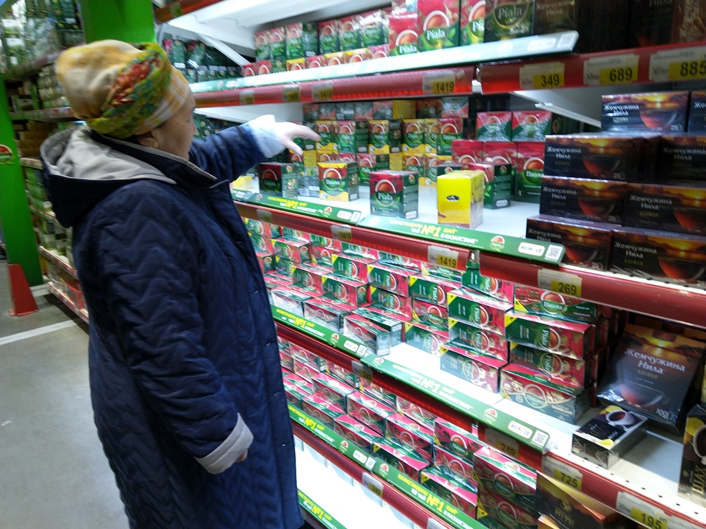 Как в условиях карантина в Алматы будут работать субъекты предпринимательства