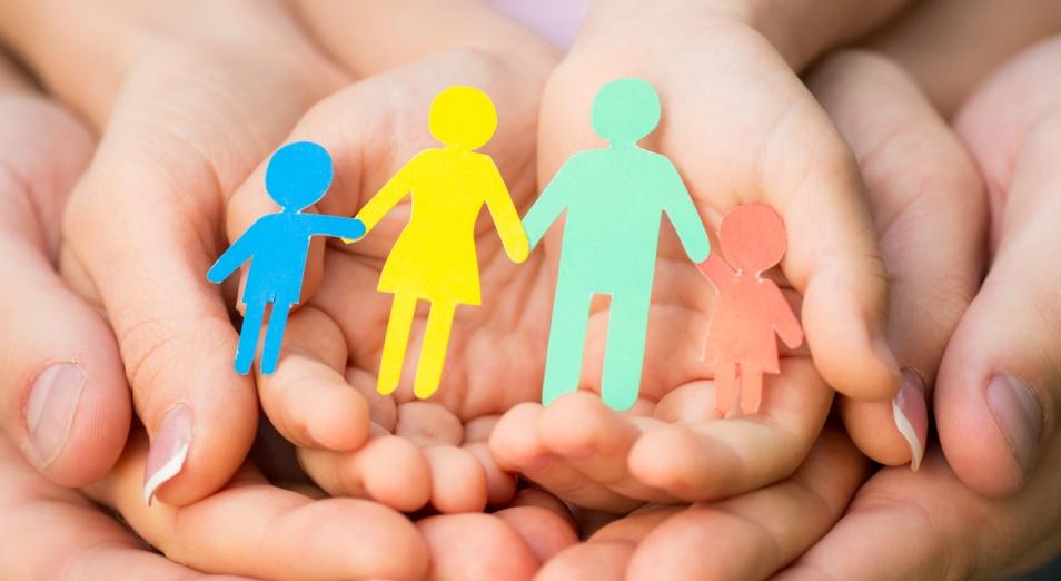 Пять способов уберечь ребенка от опасности
