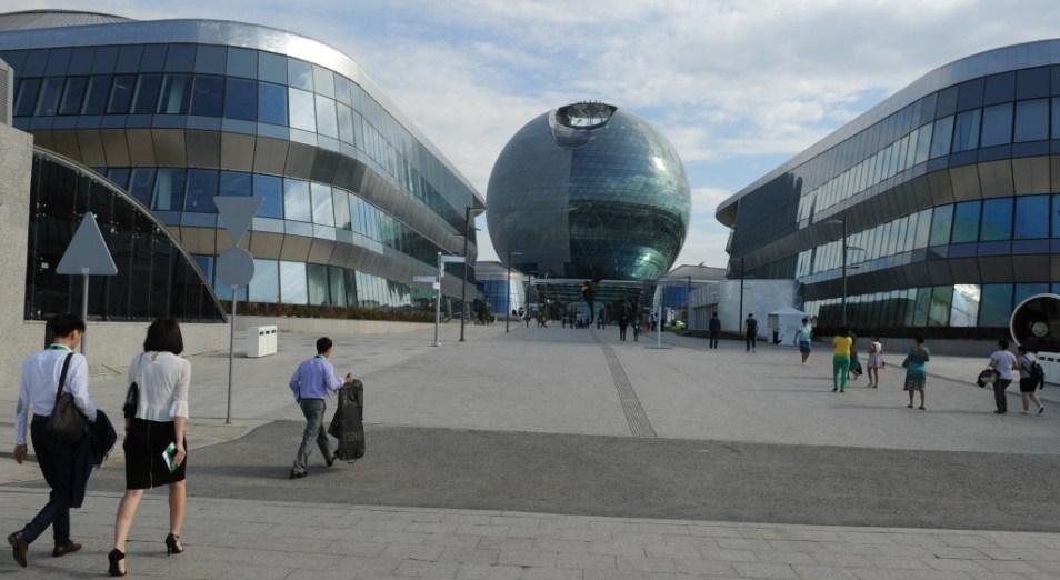 kvartal-ekspo-popolnit-predlozhenie-na-rynke-zhilya-astany