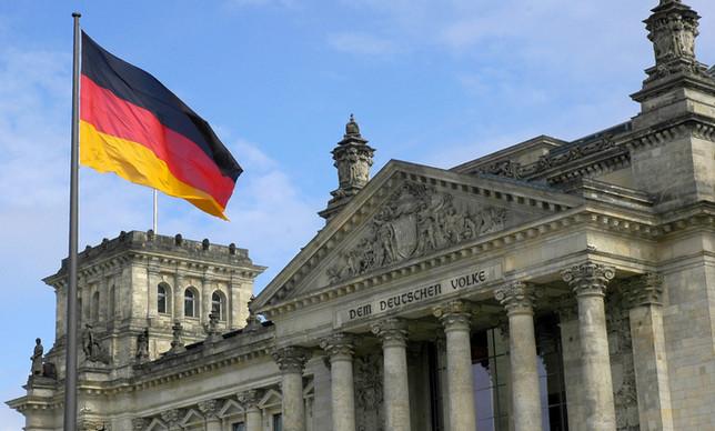 Министр иностранных дел РК совершит официальный визит в Германию