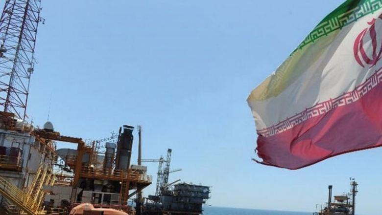 Иран не намерен снижать добычу нефти из-за санкций США