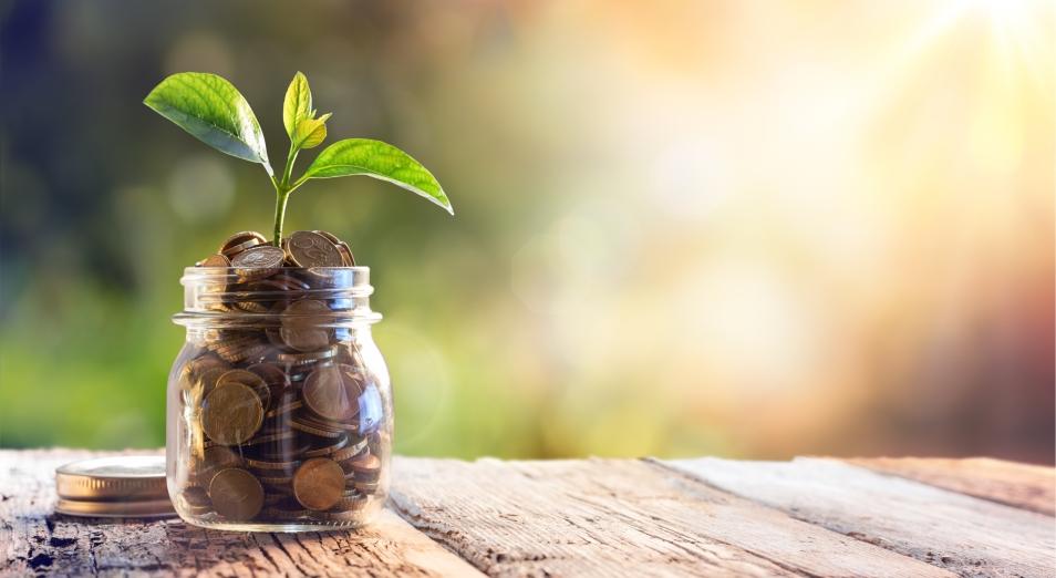 Быть ли «зеленому» финансовому рынку в Казахстане?