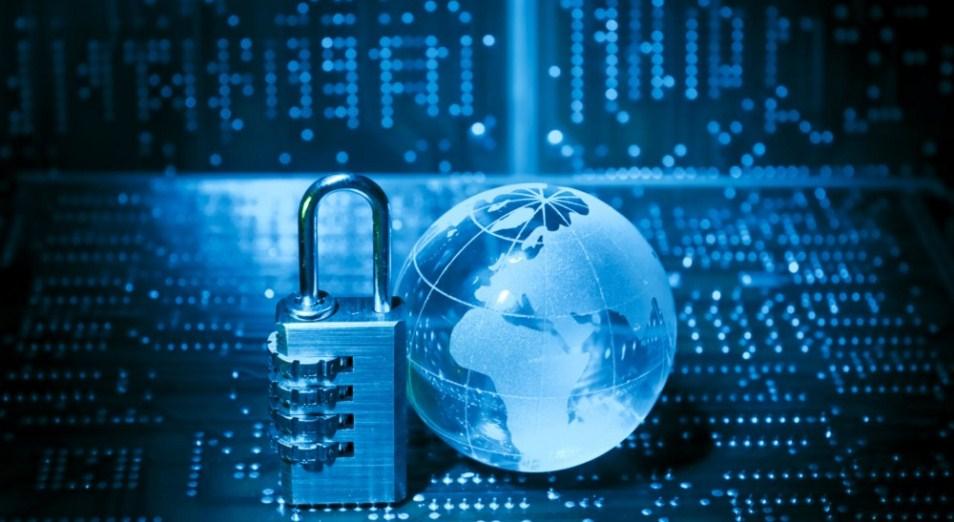 В Казахстане катастрофически мало специалистов по информбезопасности